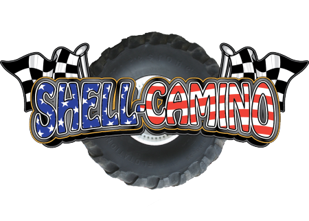 Cleveland Power And Performance >> ShellCamino Monster Truck - HOME